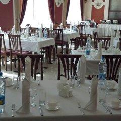 Отель Registon Узбекистан, Самарканд - 1 отзыв об отеле, цены и фото номеров - забронировать отель Registon онлайн питание фото 2