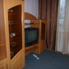 Гостиница Пелысь удобства в номере фото 2