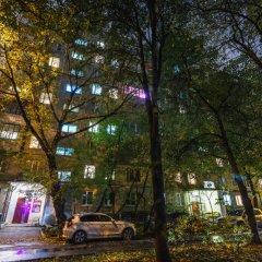 Апартаменты Fantastic story Улучшенные апартаменты с различными типами кроватей фото 25