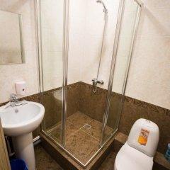 Мини-Отель Resident Полулюкс фото 24