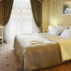 Hotel Pylypets Поляна комната для гостей фото 8