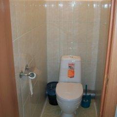 Гостиница София ванная