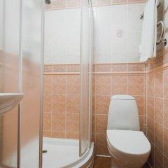 Гостиница Амакс Сафар 3* Стандартный номер с 2 отдельными кроватями фото 4