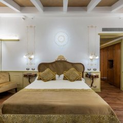 Hotel Monaco & Grand Canal 4* Полулюкс с различными типами кроватей фото 2