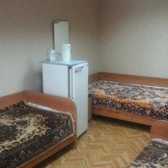 Гостиница Sokol, OOO удобства в номере