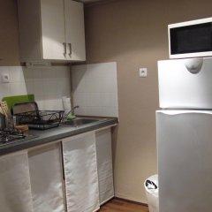 Отель Budapest Rental Apartments Венгрия, Будапешт - отзывы, цены и фото номеров - забронировать отель Budapest Rental Apartments онлайн в номере фото 2