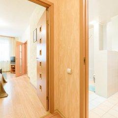Апартаменты CapitalFlat на Гражданский 36/ 2 комната для гостей фото 6