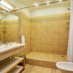 Гостиница Александр Хаус 4* Апартаменты фото 2