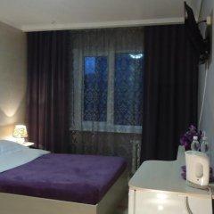 Гостиница Свердловск комната для гостей фото 3