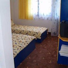 Отель Chalina Guest House комната для гостей