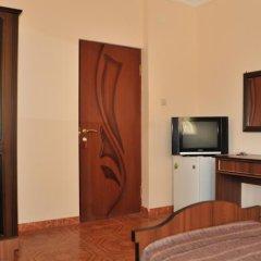 Гостиница Островок-1 удобства в номере фото 5