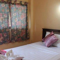 Отель Ocean View Resort Koh Tao Таиланд, Мэй-Хаад-Бэй - отзывы, цены и фото номеров - забронировать отель Ocean View Resort Koh Tao онлайн детские мероприятия