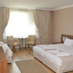 Ida Kale Resort Hotel Турция, Гузеляли - отзывы, цены и фото номеров - забронировать отель Ida Kale Resort Hotel онлайн комната для гостей фото 4