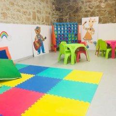 Sofianna Hotel детские мероприятия фото 2