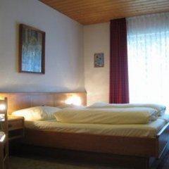 Hotel Haustein Мюнхен комната для гостей