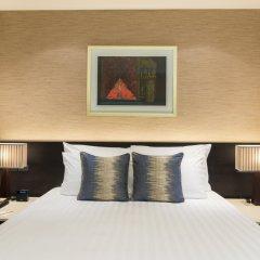 Отель Emporium Suites by Chatrium 5* Полулюкс фото 2
