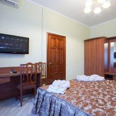 Мини-отель Астра удобства в номере