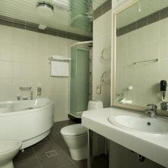 Гостиница Арена Минск ванная