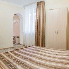 Гостиница Versal 2 Guest House Стандартный номер с двуспальной кроватью фото 23