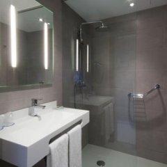 Отель Isla Mallorca & Spa 4* Номер категории Премиум с различными типами кроватей фото 2