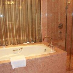 Baolilai International Hotel 5* Номер Делюкс с различными типами кроватей фото 3