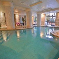 Maritim Antonine Hotel & Spa Malta бассейн фото 6