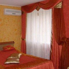 Гостиница Оренбург в Оренбурге отзывы, цены и фото номеров - забронировать гостиницу Оренбург онлайн комната для гостей