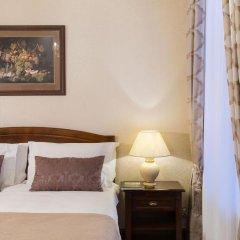 Гостиница Метрополь 5* Стандартный номер с различными типами кроватей фото 5