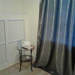 Гостиница Стромынка Стандартный номер с различными типами кроватей фото 4