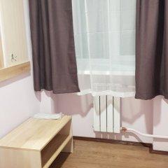 Апарт-Отель Sokolov Апартаменты с различными типами кроватей фото 5