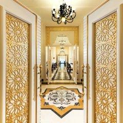 Gural Premier Tekirova Турция, Кемер - 1 отзыв об отеле, цены и фото номеров - забронировать отель Gural Premier Tekirova онлайн развлечения