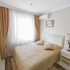 Римар Отель 5* Стандартный номер с различными типами кроватей фото 2