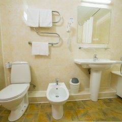 Гостиница Москва ванная фото 10