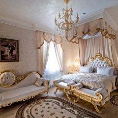 Гостиница Royal Grand Hotel & Spa Украина, Трускавец - отзывы, цены и фото номеров - забронировать гостиницу Royal Grand Hotel & Spa онлайн комната для гостей фото 2