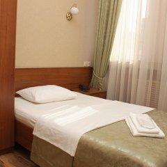 Отель Экспресс-Отель Краснодар комната для гостей