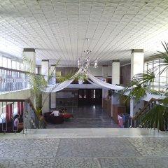Гостиница Pension Sevastopol