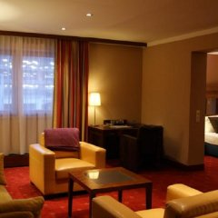 Hotel Salzburg Зальцбург комната для гостей фото 12