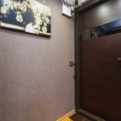 Апартаменты Fantastic story Улучшенные апартаменты с различными типами кроватей фото 24