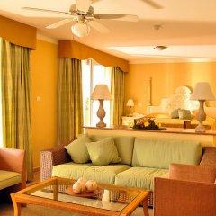 Отель Iberostar Selection Varadero комната для гостей фото 3