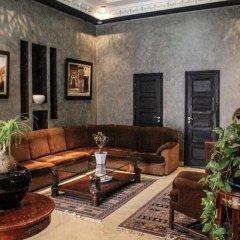Enasma Hotel интерьер отеля фото 4