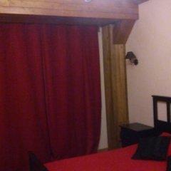 Гостиница Sarin Hotel в Саранске отзывы, цены и фото номеров - забронировать гостиницу Sarin Hotel онлайн Саранск комната для гостей фото 5