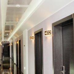 Чисто Отель интерьер отеля