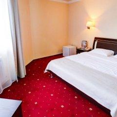 Гостиница Голицын Клуб 3* Полулюкс с различными типами кроватей фото 2