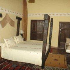 Отель Palais Didi Марокко, Фес - отзывы, цены и фото номеров - забронировать отель Palais Didi онлайн комната для гостей фото 2
