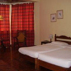 Отель Windsor комната для гостей фото 2