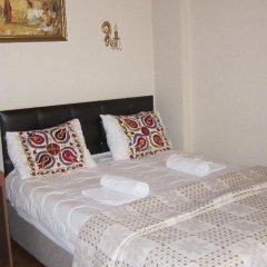 Отель Omer Bey Konagi комната для гостей фото 23