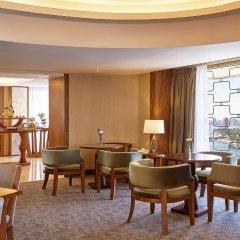 Отель Ramses Hilton питание фото 2