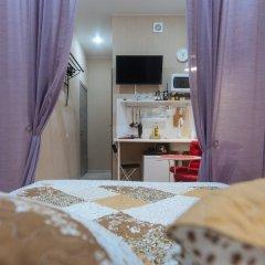 Апарт-Отель Беломорская Москва в номере фото 2