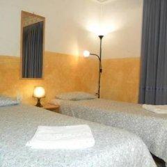 Отель Ramblas Port Vell Guesthouse комната для гостей фото 3