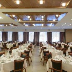 Отель Ramada Jerusalem Иерусалим помещение для мероприятий